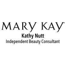 Mary Katy Cosmetics-Kathy Nutt