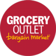 Atascadero Grocery Outlet