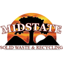 Midstate Solid Waste & Recycling